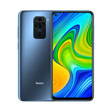 Xiaomi Redmi Note 9 one of the best smartphones to buy in Nigeria today